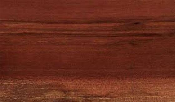 venta de madera Horco cebil en Salta, Argentina
