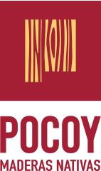 Isologo San José de Pocoy SA
