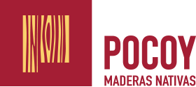 San José de Pocoy
